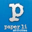 Paper.li 4May13